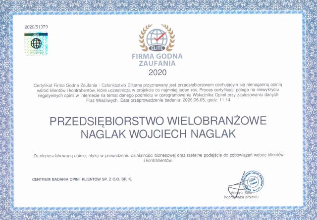 Firma-godna-zaufania-2020
