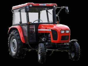 Kabina-Ursus-C-360-C360-NAGLAK-wersja-2017-tworzywo