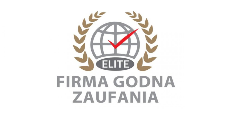 naglak-kabiny-firma-godna-zaufania-gold-elite-certyfikat