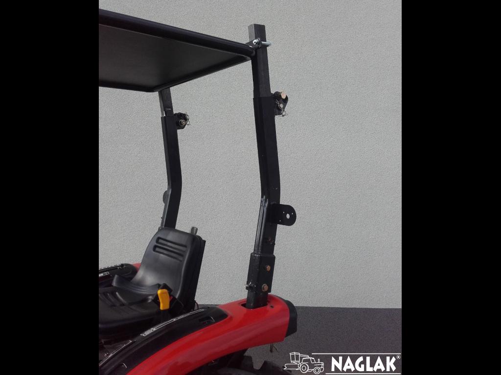 Naglak-Rama-Branson-3100-blotnik