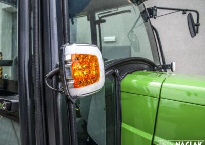 Kabina-Deutz-Fahr-4080e-NAGLAK-oswietlenie-lampy-przod