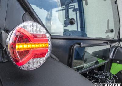 Kabina-Deutz-Fahr-4080e-NAGLAK-oswietlenie-lampy-tyl