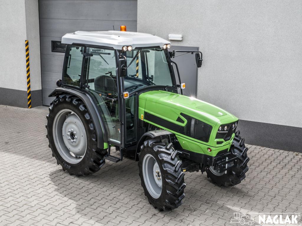 Kabina-Deutz-Fahr-4080e-NAGLAK-przod