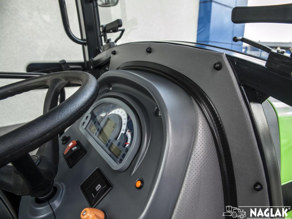 Kabina-Deutz-Fahr-Agroplus-F70-Keyline-NAGLAK-wnetrze-pulpit-kierownicy