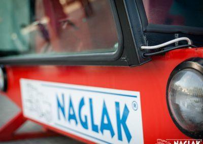 Kabina-Bizon-Rekord-Naglak-front
